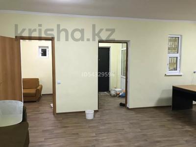 3-комнатный дом помесячно, 62 м², 6 сот., мкр Шанырак-1 — Акын Сара за 120 000 〒 в Алматы, Алатауский р-н — фото 4