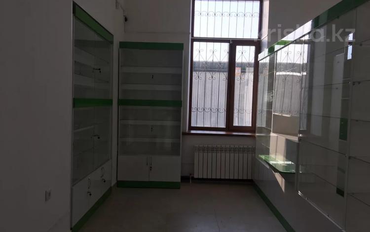 Помещение площадью 30.04 м², Е251 4К за 150 000 〒 в Нур-Султане (Астана), Есиль р-н