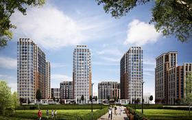 2-комнатная квартира, 80.04 м², 9/18 этаж, Бухар жырау 20 за ~ 41.7 млн 〒 в Нур-Султане (Астана)