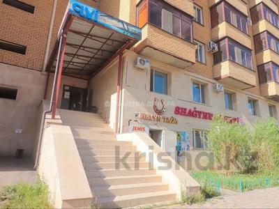 Помещение площадью 86.1 м², Ул.187 3 — Джангильдина за 34.5 млн 〒 в Нур-Султане (Астана), Сарыарка р-н