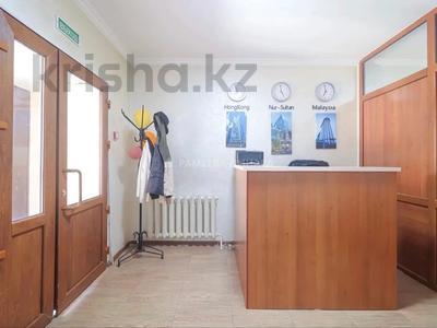 Помещение площадью 86.1 м², Ул.187 3 — Джангильдина за 34.5 млн 〒 в Нур-Султане (Астана), Сарыарка р-н — фото 2
