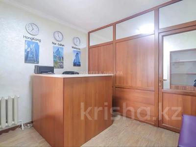Помещение площадью 86.1 м², Ул.187 3 — Джангильдина за 34.5 млн 〒 в Нур-Султане (Астана), Сарыарка р-н — фото 3