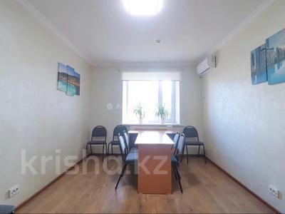 Помещение площадью 86.1 м², Ул.187 3 — Джангильдина за 34.5 млн 〒 в Нур-Султане (Астана), Сарыарка р-н — фото 4