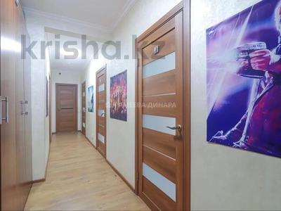 Помещение площадью 86.1 м², Ул.187 3 — Джангильдина за 34.5 млн 〒 в Нур-Султане (Астана), Сарыарка р-н — фото 5