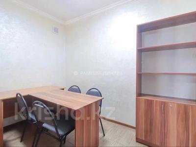 Помещение площадью 86.1 м², Ул.187 3 — Джангильдина за 34.5 млн 〒 в Нур-Султане (Астана), Сарыарка р-н — фото 8
