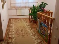 5-комнатная квартира, 148.4 м², 5/6 этаж
