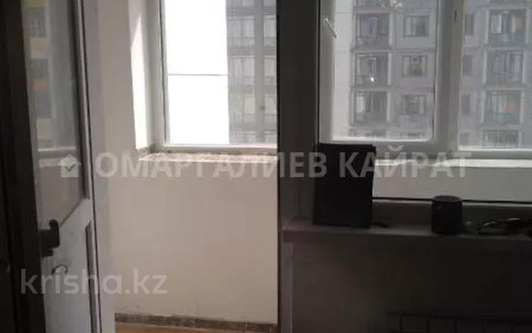 1-комнатная квартира, 38 м², 9/9 этаж, проспект Улы Дала 38 за 13 млн 〒 в Нур-Султане (Астана), Есильский р-н