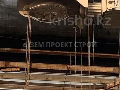 Тепличный комплекс за 105 млн 〒 в Туздыбастау (Калинино) — фото 18