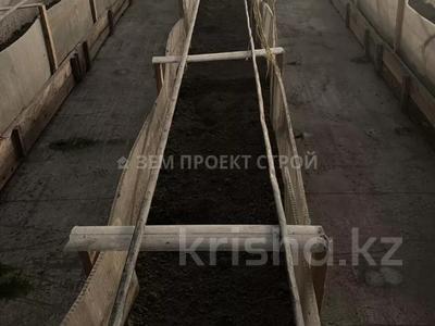 Тепличный комплекс за 105 млн 〒 в Туздыбастау (Калинино) — фото 19