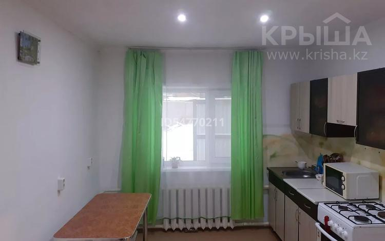4-комнатный дом, 105 м², 6.5 сот., Хромзавод 25 — Ермакова Батурина за 12.5 млн 〒 в Павлодаре