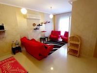 3-комнатная квартира, 110 м², 3/5 этаж на длительный срок, Лиман 7 за 375 000 〒 в Анталье