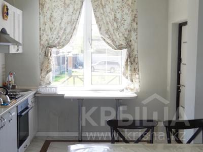 5-комнатный дом, 212.7 м², 22 сот., мкр Алатау (ИЯФ), Черёмушки за 50 млн 〒 в Алматы, Медеуский р-н — фото 26