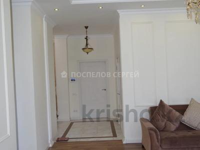 5-комнатный дом, 212.7 м², 22 сот., мкр Алатау (ИЯФ), Черёмушки за 50 млн 〒 в Алматы, Медеуский р-н — фото 35