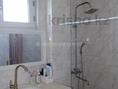 5-комнатный дом, 212.7 м², 22 сот., мкр Алатау (ИЯФ), Черёмушки за 50 млн 〒 в Алматы, Медеуский р-н — фото 40