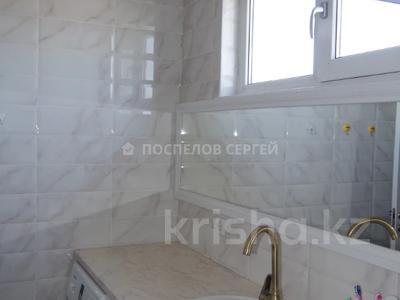 5-комнатный дом, 212.7 м², 22 сот., мкр Алатау (ИЯФ), Черёмушки за 50 млн 〒 в Алматы, Медеуский р-н — фото 41