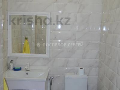 5-комнатный дом, 212.7 м², 22 сот., мкр Алатау (ИЯФ), Черёмушки за 50 млн 〒 в Алматы, Медеуский р-н — фото 42