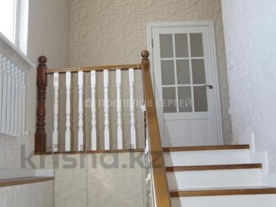 5-комнатный дом, 212.7 м², 22 сот., мкр Алатау (ИЯФ), Черёмушки за 50 млн 〒 в Алматы, Медеуский р-н — фото 43