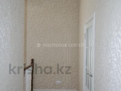 5-комнатный дом, 212.7 м², 22 сот., мкр Алатау (ИЯФ), Черёмушки за 50 млн 〒 в Алматы, Медеуский р-н — фото 44