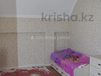 5-комнатный дом, 212.7 м², 22 сот., мкр Алатау (ИЯФ), Черёмушки за 50 млн 〒 в Алматы, Медеуский р-н — фото 46
