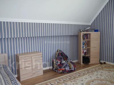 5-комнатный дом, 212.7 м², 22 сот., мкр Алатау (ИЯФ), Черёмушки за 50 млн 〒 в Алматы, Медеуский р-н — фото 50