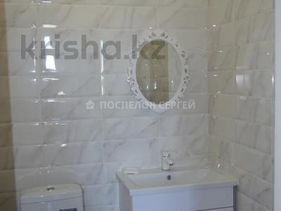 5-комнатный дом, 212.7 м², 22 сот., мкр Алатау (ИЯФ), Черёмушки за 50 млн 〒 в Алматы, Медеуский р-н — фото 54