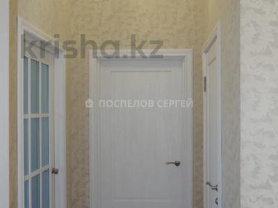 5-комнатный дом, 212.7 м², 22 сот., мкр Алатау (ИЯФ), Черёмушки за 50 млн 〒 в Алматы, Медеуский р-н — фото 55