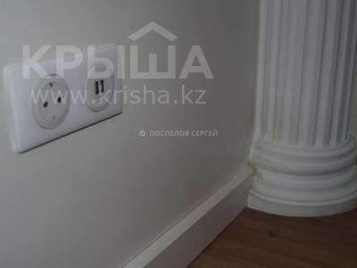 5-комнатный дом, 212.7 м², 22 сот., мкр Алатау (ИЯФ), Черёмушки за 50 млн 〒 в Алматы, Медеуский р-н — фото 34