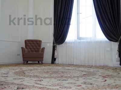 5-комнатный дом, 212.7 м², 22 сот., мкр Алатау (ИЯФ), Черёмушки за 50 млн 〒 в Алматы, Медеуский р-н — фото 30