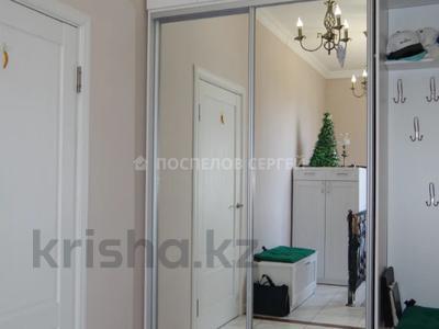 5-комнатный дом, 212.7 м², 22 сот., мкр Алатау (ИЯФ), Черёмушки за 50 млн 〒 в Алматы, Медеуский р-н — фото 24