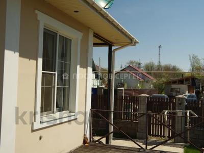 5-комнатный дом, 212.7 м², 22 сот., мкр Алатау (ИЯФ), Черёмушки за 50 млн 〒 в Алматы, Медеуский р-н — фото 7