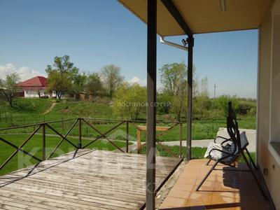 5-комнатный дом, 212.7 м², 22 сот., мкр Алатау (ИЯФ), Черёмушки за 50 млн 〒 в Алматы, Медеуский р-н — фото 6