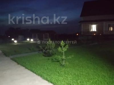 5-комнатный дом, 212.7 м², 22 сот., мкр Алатау (ИЯФ), Черёмушки за 50 млн 〒 в Алматы, Медеуский р-н — фото 20