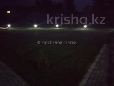 5-комнатный дом, 212.7 м², 22 сот., мкр Алатау (ИЯФ), Черёмушки за 50 млн 〒 в Алматы, Медеуский р-н — фото 21