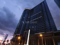 3-комнатная квартира, 65 м², 21/33 этаж, Тбел-абусеридзе за 17.6 млн 〒 в Батуми