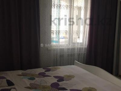 2-комнатная квартира, 70 м², 16/23 этаж, Сарайшык за 28.5 млн 〒 в Нур-Султане (Астане), Есильский р-н