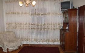 5-комнатный дом, 143 м², 8.2 сот., Райымбека (Ташкентская) 223н за 43 млн 〒 в Алматы, Жетысуский р-н