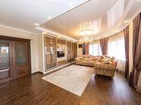 4-комнатная квартира, 159 м², 6/9 этаж помесячно