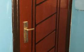 4-комнатная квартира, 59 м², 2/5 этаж, улица Беспалова 45 за 14 млн 〒 в Усть-Каменогорске