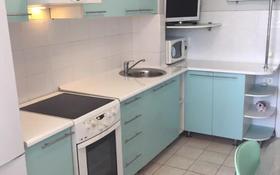 2-комнатная квартира, 56.7 м², 4/9 этаж, проспект Сатпаева 22 за 20.9 млн 〒 в Усть-Каменогорске