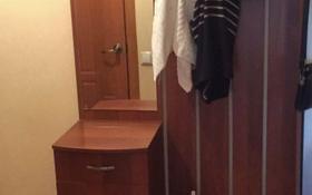 1-комнатная квартира, 36 м², 2/5 этаж помесячно, Куйши Дина — Тәуелсіздік за 85 000 〒 в Нур-Султане (Астана), Алматы р-н