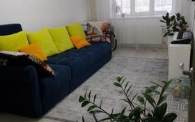 1-комнатная квартира, 37.3 м², 13/14 этаж, Абикена Бектурова 4 за 14.8 млн 〒 в Нур-Султане (Астана), Есиль р-н