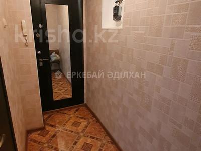 2-комнатная квартира, 40 м², 3/4 этаж, Тимирязева 60 — Гагарина за 20.5 млн 〒 в Алматы, Бостандыкский р-н