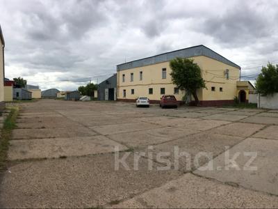 Склад продовольственный 80 соток, Петропавловск за 330 млн 〒 — фото 2
