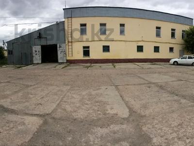 Склад продовольственный 80 соток, Петропавловск за 330 млн 〒 — фото 4