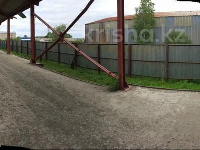 Склад продовольственный 80 соток, Петропавловск за 330 млн 〒 — фото 6