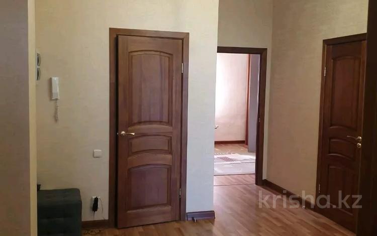 2-комнатная квартира, 85 м², 2/3 этаж, Сарыкенгир 1-7 за 36 млн 〒 в Нур-Султане (Астана), Алматы р-н