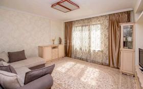 2-комнатная квартира, 65 м², 2/10 этаж посуточно, улица Сауран 6 — ул Сыганак за 10 000 〒 в Нур-Султане (Астана), Есиль р-н