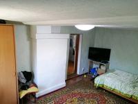 2-комнатный дом, 36 м², 7.5 сот.