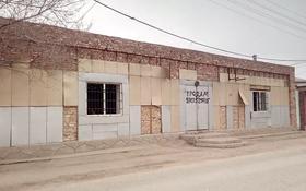 Нежилое помещение -кафе за ~ 5.6 млн 〒 в Жезказгане