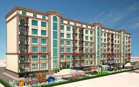 3-комнатная квартира, 108.4 м², 4/7 этаж, 31Б мкр, 31Б мкр за ~ 17.3 млн 〒 в Актау, 31Б мкр